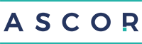 Ascor SA Logo