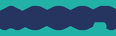 Ascor SA Retina Logo